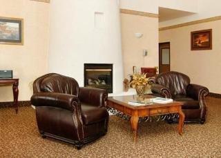 фото Comfort Inn 1309936377