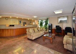 фото Econo Lodge 1310097993