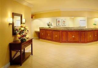фото Residence Inn Newark Elizabeth/Liberty International Airport 1310150388