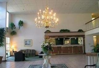 фото Comfort Inn 1310482561