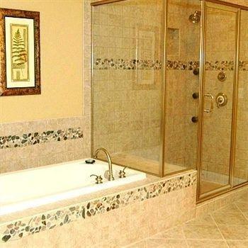 фото Delton Grand Resort and Spa 1316428025