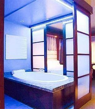 фото Shade Hotel 1328010894
