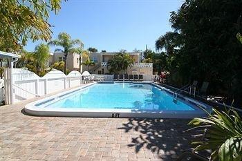 фото Venice Beach Villas 1328757686