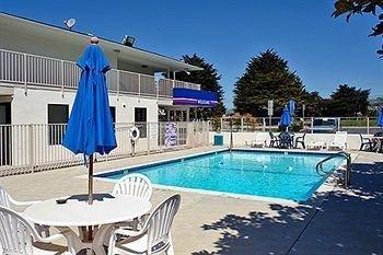 фото Motel 6 South Bend 1328818938
