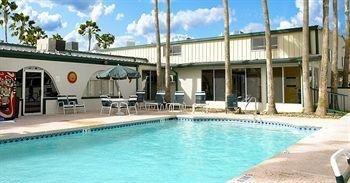 фото Casa del Valle RV Resort 1333076222