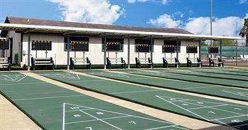 фото Casa del Valle RV Resort 1333076223