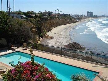 фото Oceanfront Paradise Rentals 1333127257