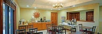 фото Eagle Inn & Suites 1333203632