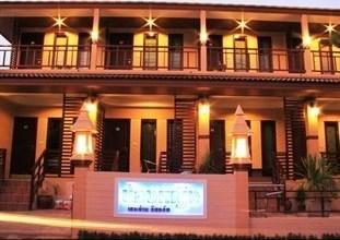 фото Nongying Resort 1334456725