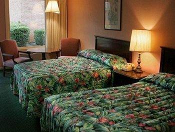 фото Enterprise Inn And Suites 137931963