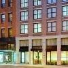 фото Hampton Inn Manhattan/Downtown- Financial District 1385485333