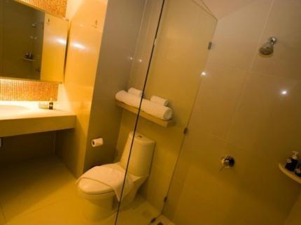 фото Hotel Selection Pattaya 138989594