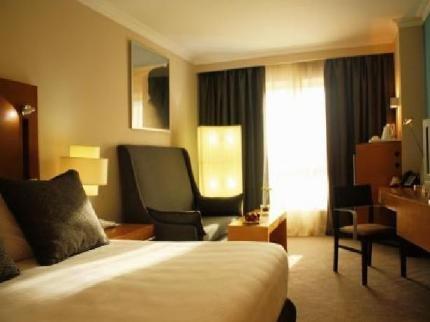 фото Radisson Blu Hotel 143553406