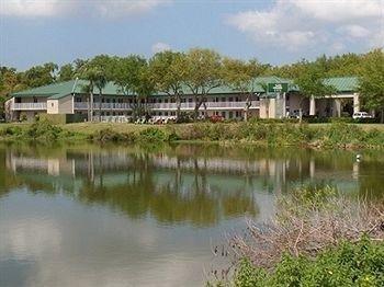 фото Guesthouse Inn Ellenton 1438001489