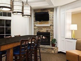 фото Baymont Inn & Suites San Angelo 1438508063