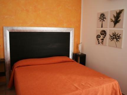 фото B&B Villa Francesco 144151027
