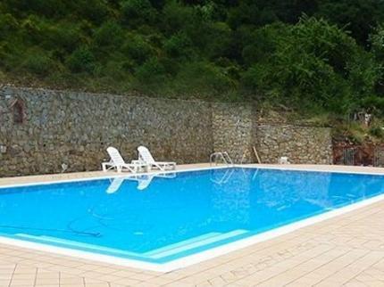 фото Agri Hotel  Da Marianna 144338989