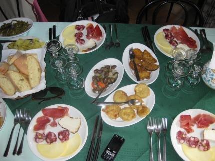 фото Agri Hotel  Da Marianna 144339016