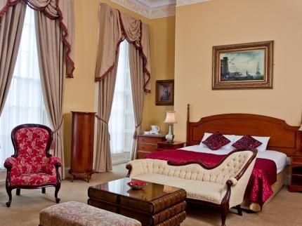 фото Beresford Hotel 144602773