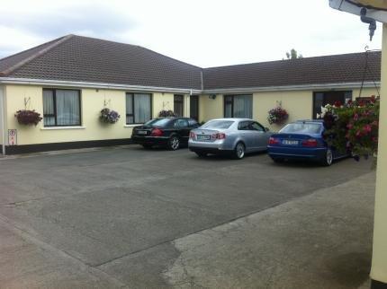 фото Hillview House 144611122