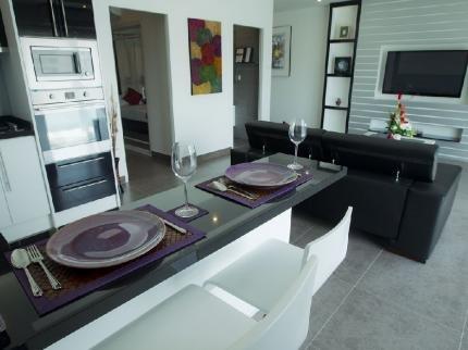 фото Tudor Court Serviced Apartments 144941579