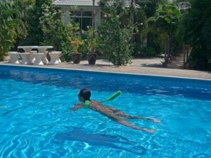 фото Chan Twin Resort 144945517