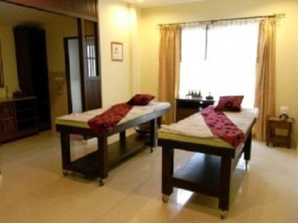 фото Thai Thani Pool Villa Resort 144982336