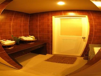 фото R-Con Residence 144991454