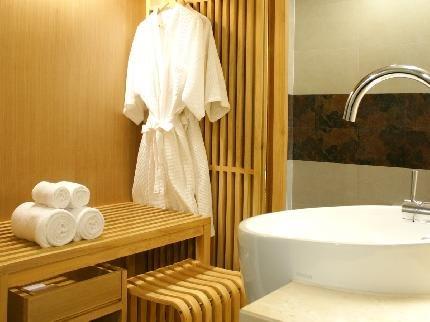 фото Hotel Vista Pattaya 144994456