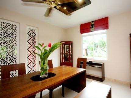 фото Tamnak Beach House 145015436