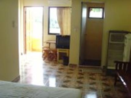 фото Sumalee Apartment 145019107