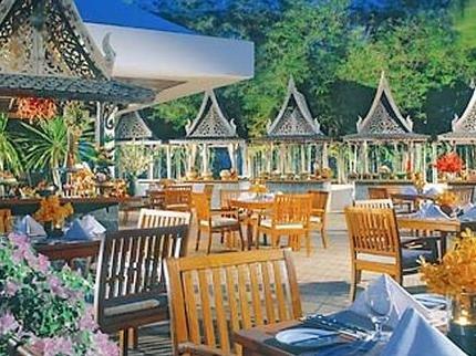 фото Pattaya Marriott Resort & Spa 145048254