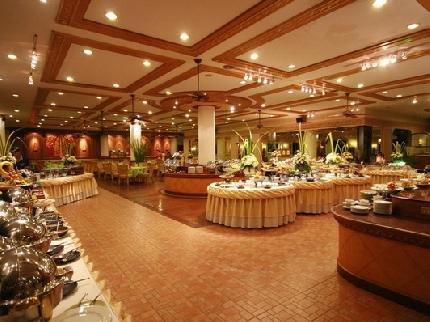фото Montien Hotel Pattaya 145048281