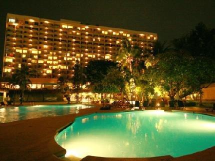 фото Montien Hotel Pattaya 145048287