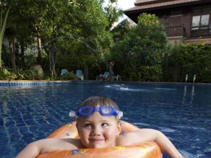 фото Rabbit Resort Pattaya 145051318