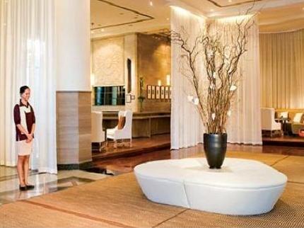 фото Pullman Pattaya Hotel G 145051779
