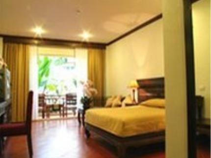 фото Avalon Beach Resort 145057295