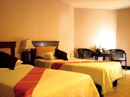 фото Jomtien Thani Hotel 145061507