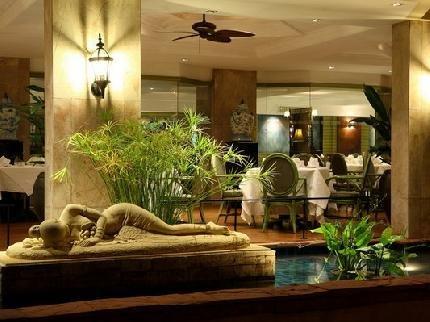 фото The Bayview Pattaya 145077568
