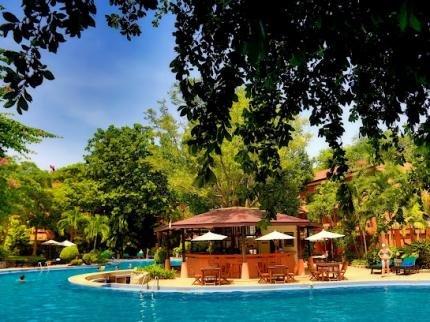 фото Loma Resort & Spa 145082319