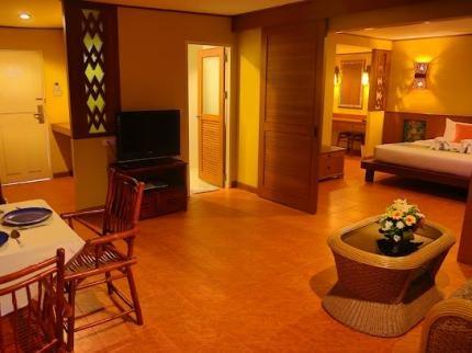 фото Loma Resort & Spa 145082379
