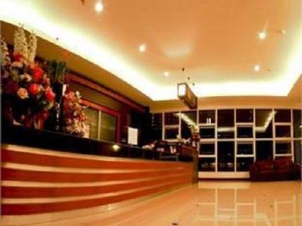 фото Prima Villa Hotel 145082522