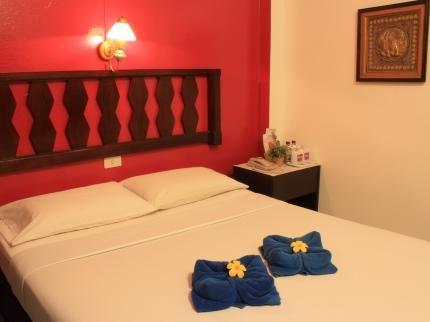 фото Sawasdee Pattaya Hotel 145109573