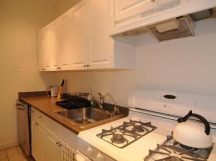 фото Lower Manhattan Apartment 145190950