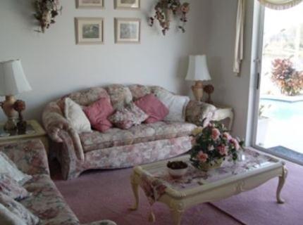 фото Lakeside Villa 145191993