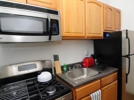 фото Harlem Deluxe Apartment C 145192862