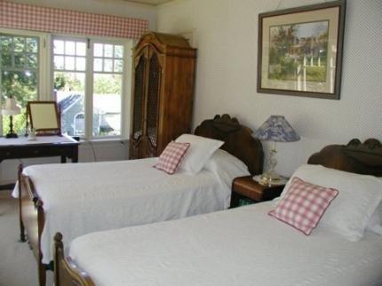 фото Stang Manor Inn 145193408