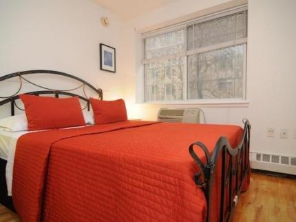 фото East Side Village Suite E 145195236