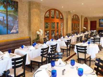 фото Riverside Hotel 145195400