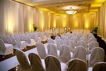 фото Sheraton Raleigh Hotel 146104858